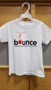 Bounce shirt pic